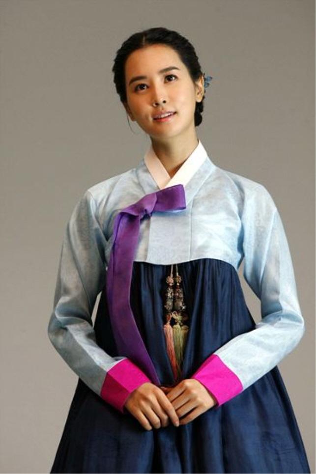 推奴 チュノ 韓国オプショナルツアー ソウルツアー 韓国 韓国文化体験 韓国旅行 語学研修